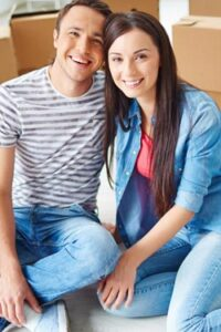 happy-couple-opt