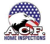 ACF Home Inspections